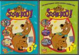 Scooby-Doo !, DVD, Romana