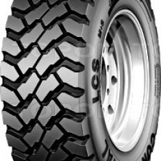 Anvelope camioane Continental LCS ( 265/70 R17.5 137/134L )