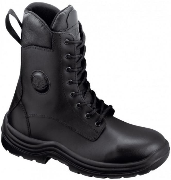 Bocanci militari (forțele speciale) Scorpion