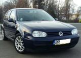VW Golf IV 1.6 16 V