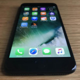 Vand iPhone 7 Black 32 Gb - Telefon iPhone Apple, Negru
