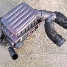 Carcasa filtru de aer Opel Corsa B motor 1.2 benzina in stare foarte buna - Carcasa filtru aer, CORSA B (73_, 78_, 79_) - [1993 - 2000]