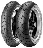 Motorcycle Tyres Metzeler FeelFree Wintec ( 110/70-13 TL 48P Marcaj M+S, M/C, Roata fata )