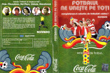 RONALDO - Fotbalul ne uneste pe toti