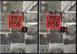 Erdely 1956, DVD, Altele