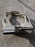 Cablu paralel pentru PC