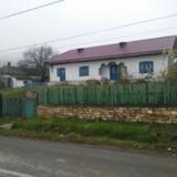 Vind casa - Casa de vanzare, 207 mp, Numar camere: 4, Suprafata teren: 5300