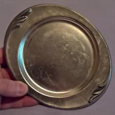 Tava mica argintata WMF
