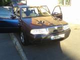 Vind Skoda Octavia 1 Imatriculata PRET 2700 EURO, Motorina/Diesel, Break
