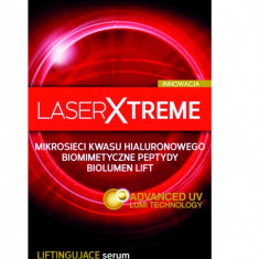 LASER XTREME Ser Corector Anti-Rid 30ml - NVS-50320 Pure Sensation