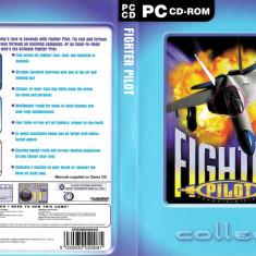 Fighter Pilot - GTA 5 PC Rockstar Games