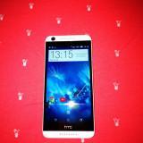 Telefon HTC Desire 626, Alb, 8GB, Neblocat, Single SIM, Octa core
