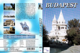 Budapest, DVD, Engleza