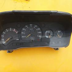 Ceasuri bord Dacia Supernova / Nova - Ceas Auto
