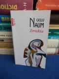 GELLU NAUM - ZENOBIA - 2014