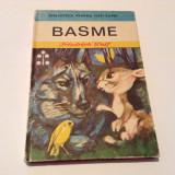 Basme - Friedrich Wolf ,RF1