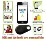 Dispozitiv iTag breloc antipierdere cu localizare