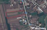 Vand 18.000mp teren intravilan -40Km de Buc. si 15km de Ploiesti