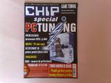 Prvista Pc Chip special PC Tuning