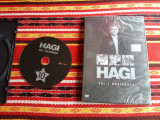 DVD:      HAGI   Volumul 1, NATIONALA