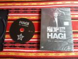 Cumpara ieftin DVD:      HAGI   Volumul 1, NATIONALA