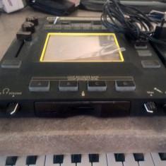 Sintetizator KORG KAOSSILATOR PRO - Console DJ