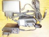 Transformator 220V-12V 1Ahm cablu alimentare