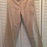 Pantaloni reiati barbati HUGO BOSS, mas. 50 2+1 gratis