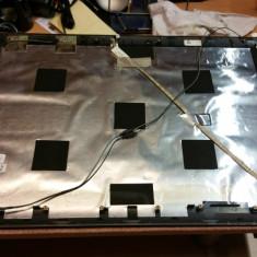 Capac Display Laptop Medion Akoya P8610 (14071)