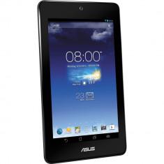 Tableta ASUS MeMo Pad Quad-Core HD 8