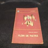 MARCIAN BLEAHU - FLORI DE PIATRA - Carte Geografie