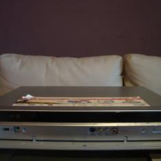 Vand dvd recorder Sony