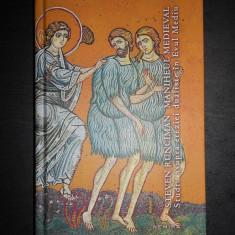 STEVEN RUNCIMAN - MANIHEUL MEDIEVAL - Istorie, Nemira