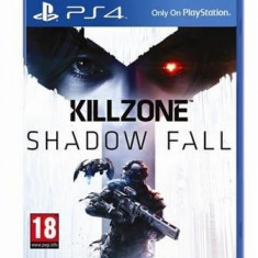 Killzone - PS4 PlayStation 4 [Second hand] fm - Jocuri PS4, Shooting, 3+, Single player