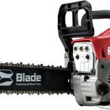 Drujba - Motofierastrau Blade X5200 ( 2.4 kw / 52cc / Lama 40cm ), 2000-2300, 36-40, 31-40, Termic