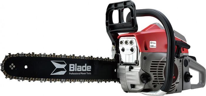 Drujba - Motofierastrau Blade X5200 ( 2.4 kw / 52cc / Lama 40cm )
