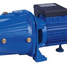 Pompa Apa de SUPRAFATA - Apa Curata - GOSPODARUL PROFESIONIST JET-100L - 750W