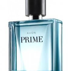 Apa de toaleta Prime 75ml AVON - Parfum barbati