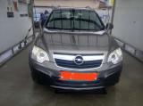Vand/schimb, ANTARA, Motorina/Diesel, SUV