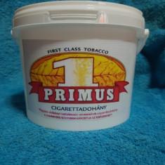 Tutun Primus!