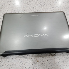 Capac display + rama laptop Medion Akoya E6232 MD 99071