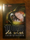 10000 de vise interpretate - Pamela Ball / C14P, Alta editura
