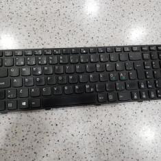 Tastatura laptop Medion Akoya E6232 MD 99071, P6640, MD98358 MD99220 MD99222