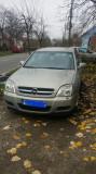 Opel vectra C, Motorina/Diesel, Berlina