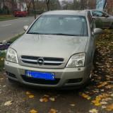 Opel vectra C, An Fabricatie: 2006, Motorina/Diesel, 258764 km, 1910 cmc