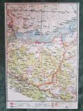 Harta Silistra