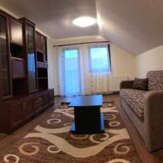 Apartamente pentru închiriat - zona Gai - Apartament de inchiriat, 1 mp, Numar camere: 2, An constructie: 2017, Etajul 2