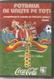 A(02) FOTBALUL NE UNESTE PE TOTI-Zidane