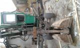 Vand mini escavator, PilotOn