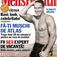 Men's Health - Revista barbati